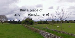 Piece of Ireland1