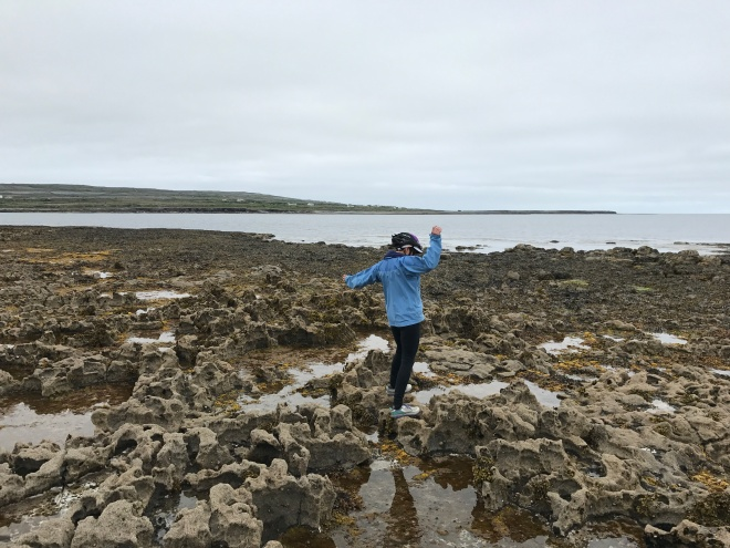 Aran-Island-Blog-3