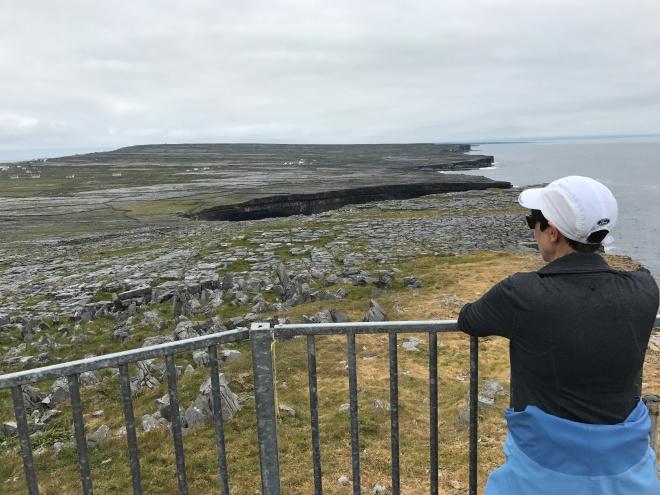 Aran-Island-Blog-5