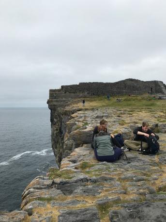 Aran-Island-Blog-6
