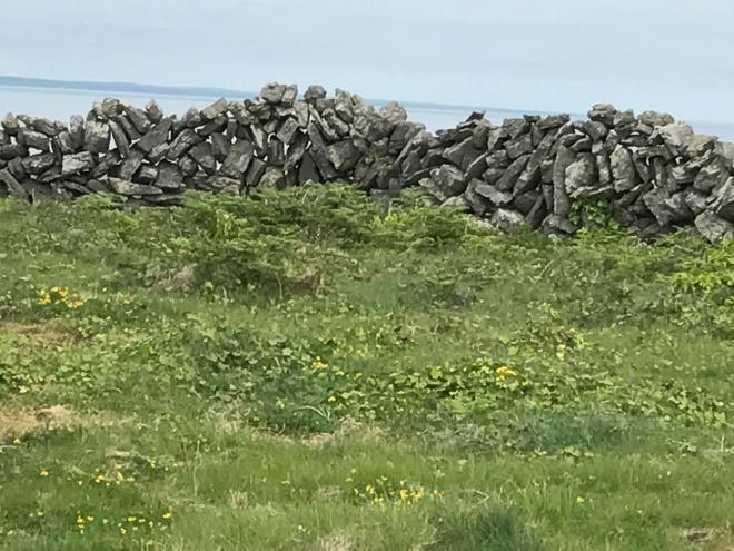 Aran-Island-Blog11
