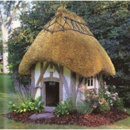 Thatched Blog 1